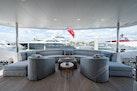 Horizon-RP 110 2014-ANDREA VI Sag Harbor-New York-United States-Aft Deck-1633588 | Thumbnail