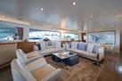 Horizon-RP 110 2014-ANDREA VI Sag Harbor-New York-United States-Salon-1633543 | Thumbnail