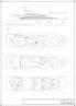Horizon-RP 110 2014-ANDREA VI Sag Harbor-New York-United States-Layout-1633620 | Thumbnail