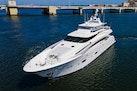 Horizon-RP 110 2014-ANDREA VI Sag Harbor-New York-United States-1634228 | Thumbnail
