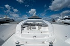 Horizon-RP 110 2014-ANDREA VI Sag Harbor-New York-United States-Foredeck-1633581 | Thumbnail