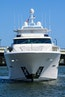 Horizon-RP 110 2014-ANDREA VI Sag Harbor-New York-United States-1634221 | Thumbnail