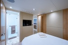 Horizon-RP 110 2014-ANDREA VI Sag Harbor-New York-United States-Starboard Stateroom-1633565 | Thumbnail