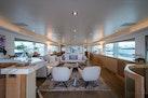 Horizon-RP 110 2014-ANDREA VI Sag Harbor-New York-United States-Salon-1633526 | Thumbnail