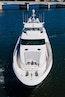 Horizon-RP 110 2014-ANDREA VI Sag Harbor-New York-United States-1634225 | Thumbnail