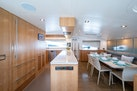 Horizon-RP 110 2014-ANDREA VI Sag Harbor-New York-United States-Galley-1633550 | Thumbnail