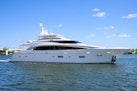 Horizon-RP 110 2014-ANDREA VI Sag Harbor-New York-United States-1634220 | Thumbnail