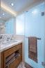 Horizon-RP 110 2014-ANDREA VI Sag Harbor-New York-United States-Starboard Bath-1633566 | Thumbnail