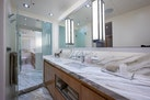 Horizon-RP 110 2014-ANDREA VI Sag Harbor-New York-United States-Master Bath-1633557 | Thumbnail