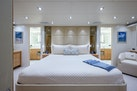 Horizon-RP 110 2014-ANDREA VI Sag Harbor-New York-United States-Master Stateroom-1633555 | Thumbnail