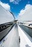 Horizon-RP 110 2014-ANDREA VI Sag Harbor-New York-United States-Side Deck-1633585 | Thumbnail