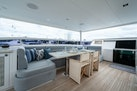 Horizon-RP 110 2014-ANDREA VI Sag Harbor-New York-United States-Flybridge-1633574 | Thumbnail