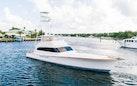 Merritt 1996-REEL JANIE Palm Beach-Florida-United States-1633899 | Thumbnail