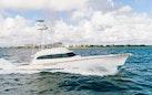 Merritt 1996-REEL JANIE Palm Beach-Florida-United States-1633904 | Thumbnail