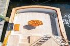 Merritt 1996-REEL JANIE Palm Beach-Florida-United States-1633913 | Thumbnail