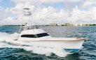 Merritt 1996-REEL JANIE Palm Beach-Florida-United States-1633905 | Thumbnail