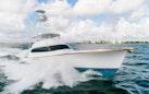 Merritt 1996-REEL JANIE Palm Beach-Florida-United States-1633906 | Thumbnail