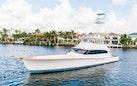 Merritt 1996-REEL JANIE Palm Beach-Florida-United States-1633902 | Thumbnail