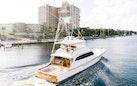 Merritt 1996-REEL JANIE Palm Beach-Florida-United States-1633909 | Thumbnail