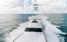 Merritt 1996-REEL JANIE Palm Beach-Florida-United States-1633908 | Thumbnail