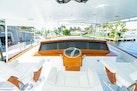 Merritt 1996-REEL JANIE Palm Beach-Florida-United States-1633918 | Thumbnail