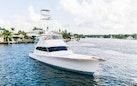 Merritt 1996-REEL JANIE Palm Beach-Florida-United States-1633900 | Thumbnail