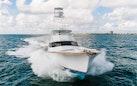 Merritt 1996-REEL JANIE Palm Beach-Florida-United States-1633907 | Thumbnail