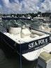 Tiara Yachts-2900 Coronet 2004-Sea Fox VA Beach-Virginia-United States-1634394 | Thumbnail