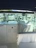 Tiara Yachts-2900 Coronet 2004-Sea Fox VA Beach-Virginia-United States-1634404 | Thumbnail