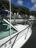 Tiara Yachts-2900 Coronet 2004-Sea Fox VA Beach-Virginia-United States-1634398 | Thumbnail