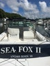 Tiara Yachts-2900 Coronet 2004-Sea Fox VA Beach-Virginia-United States-1634395 | Thumbnail