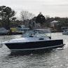 Tiara Yachts-2900 Coronet 2004-Sea Fox VA Beach-Virginia-United States-1634387 | Thumbnail