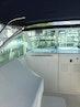 Tiara Yachts-2900 Coronet 2004-Sea Fox VA Beach-Virginia-United States-1634403 | Thumbnail