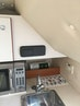 Tiara Yachts-2900 Coronet 2004-Sea Fox VA Beach-Virginia-United States-1634411 | Thumbnail