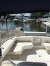 Tiara Yachts-2900 Coronet 2004-Sea Fox VA Beach-Virginia-United States-1634406 | Thumbnail