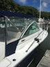 Tiara Yachts-2900 Coronet 2004-Sea Fox VA Beach-Virginia-United States-1634397 | Thumbnail