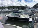 Tiara Yachts-2900 Coronet 2004-Sea Fox VA Beach-Virginia-United States-1634393 | Thumbnail