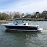 Tiara Yachts-2900 Coronet 2004-Sea Fox VA Beach-Virginia-United States-1634388 | Thumbnail