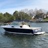 Tiara Yachts-2900 Coronet 2004-Sea Fox VA Beach-Virginia-United States-1634390 | Thumbnail