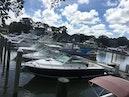 Tiara Yachts-2900 Coronet 2004-Sea Fox VA Beach-Virginia-United States-1634392 | Thumbnail
