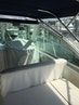 Tiara Yachts-2900 Coronet 2004-Sea Fox VA Beach-Virginia-United States-1634405 | Thumbnail