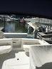 Tiara Yachts-2900 Coronet 2004-Sea Fox VA Beach-Virginia-United States-1634407 | Thumbnail