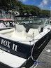 Tiara Yachts-2900 Coronet 2004-Sea Fox VA Beach-Virginia-United States-1634396 | Thumbnail