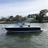 Tiara Yachts-2900 Coronet 2004-Sea Fox VA Beach-Virginia-United States-1634389 | Thumbnail