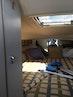 Tiara Yachts-2900 Coronet 2004-Sea Fox VA Beach-Virginia-United States-1634409 | Thumbnail