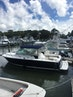 Tiara Yachts-2900 Coronet 2004-Sea Fox VA Beach-Virginia-United States-1634391 | Thumbnail