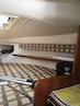 Tiara Yachts-2900 Coronet 2004-Sea Fox VA Beach-Virginia-United States-1634410 | Thumbnail