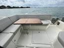 Sea Ray-460 Sundancer 2019 -Miami-Florida-United States-Cockpit-1635792 | Thumbnail