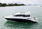 Sea Ray-460 Sundancer 2019 -Miami-Florida-United States-Profile-1635761 | Thumbnail