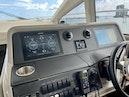 Sea Ray-460 Sundancer 2019 -Miami-Florida-United States Helm Dash-1635765 | Thumbnail